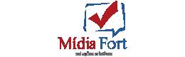 Mídia Fort – Soluções criativas